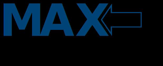 MAX Insights